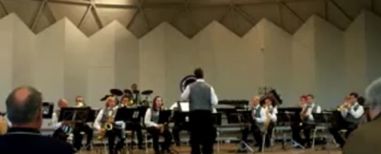 Westernhagen in Concert