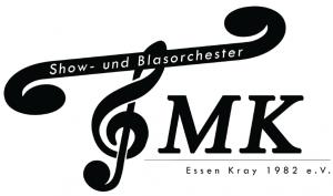 Logo_FMK_NEU